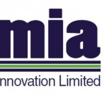 MIA Innovation logo