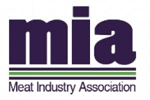 MIA logo full wording small version